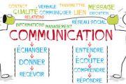 Connaissance de soi, communication relationnelle, écoute