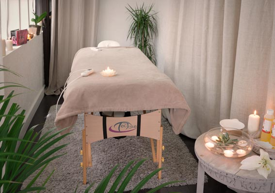 yoga massages montpellier stages2